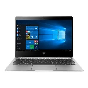 HP W0R79UT EliteBook Folio G1