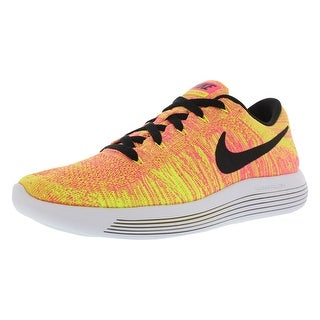 Nike Lunarepic Loflyknit Running Women's Shoes (3 options available)