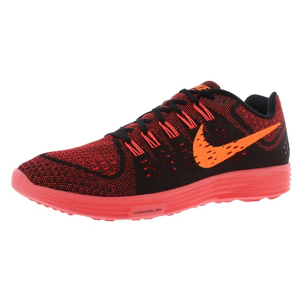 54b5157c94df Shop Nike Lunartempo Running Men s Shoes - 14 d(m) us - Free ...