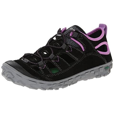 Hi-Tec Womens Ezeez Shandal I Fisherman Sandals Adjustable Sport