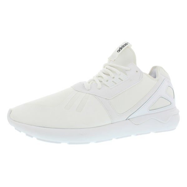 Adidas Tubular Runner Running Men's Shoes - 13 d(m) us