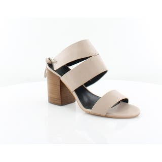 c0560c5ab2b Beige Rebecca Minkoff Women s Shoes