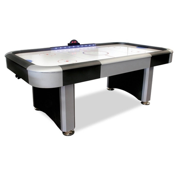 American Legend HT274 Electra Air Hockey Table