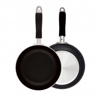 Better Chef F1200 12 in. Aluminum Fry Pan