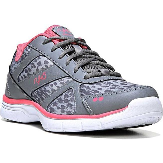 Dream Training Shoe Frost Grey