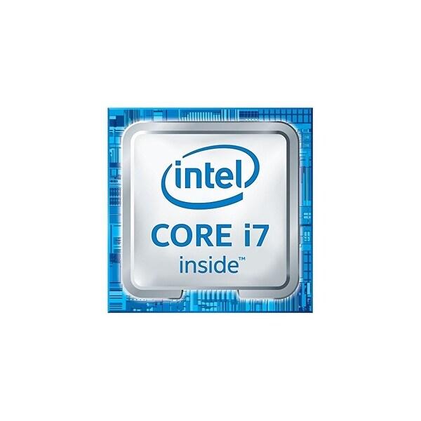 Intel Core i7-7700 Processor BX80677I77700 Computer Processor