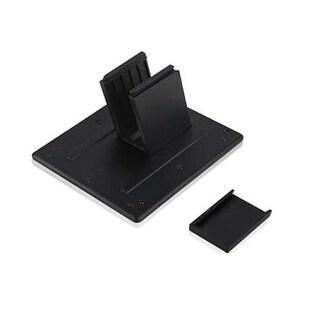Lenovo 4Xf0n82412 Thinkcentre Tiny Clamp Bracket Mounting Kit