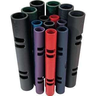 ViPR Package (Set of 12)