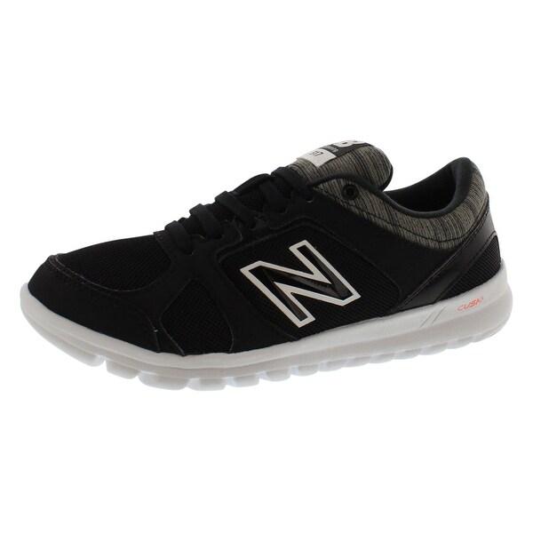 New Balance 317 Running Women's Shoes - 7 b(m) us