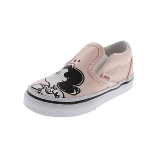 aba6529ed01ba8 Vans Boys  Shoes