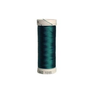 942 1285 Sulky Rayon Thread 40wt 250yd Dk Sage Green