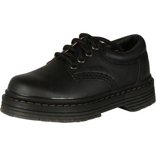 Skechers Boys 9703 Shoes