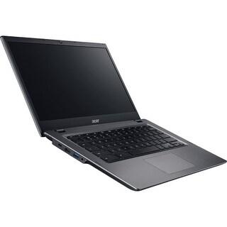 """Acer CP5-471-C0EX Chromebook Notebooks"""