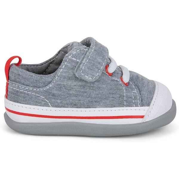 Kids' Stevie II INF First Walker Shoe