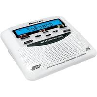 Midland Weather And All Hazard Public Alert Certified Radio Box Packaging