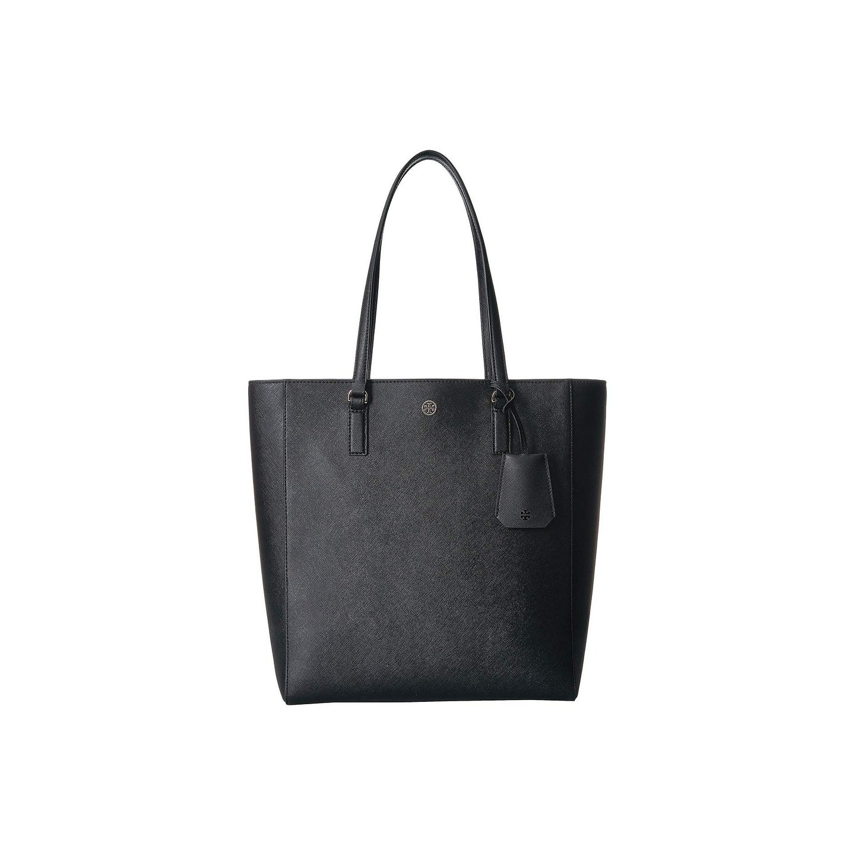 be4a874c00d Black Tory Burch Handbags