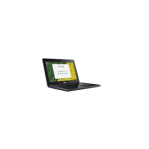 Acer- Chrome Products - Nx.Gnzaa.002