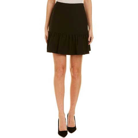 Nicole Miller Artelier Skirt