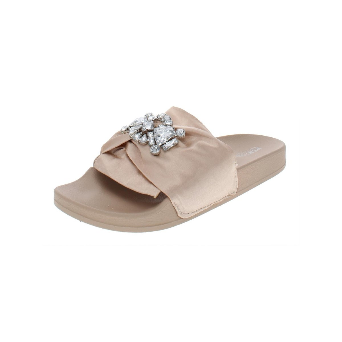 274c44c2cb49 Buy Kenneth Cole Reaction Women s Sandals Online at Overstock