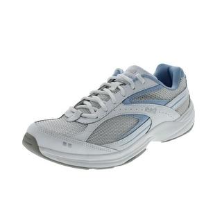 Ryka Womens Sport Walker 6 Low Signature Workout Athletic Shoes - 8.5 medium (b,m)