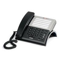 Cortelco  Cortelco  120100v0e27f Basic S-l Business Tel