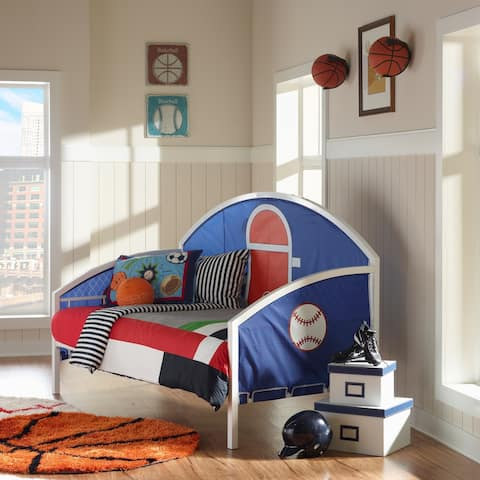 Vito Big Game Kids' Daybed