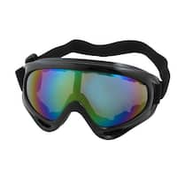 Sport Glasses Safety Goggles Hunting Ski Snowboarding Protection