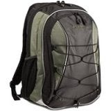 Lenovo 41U5254 Performance Backpack Fd Only