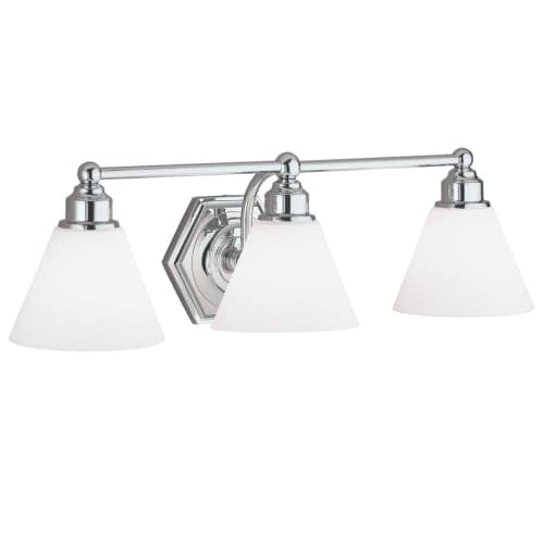 Norwell Lighting 8533 Jenna 8\