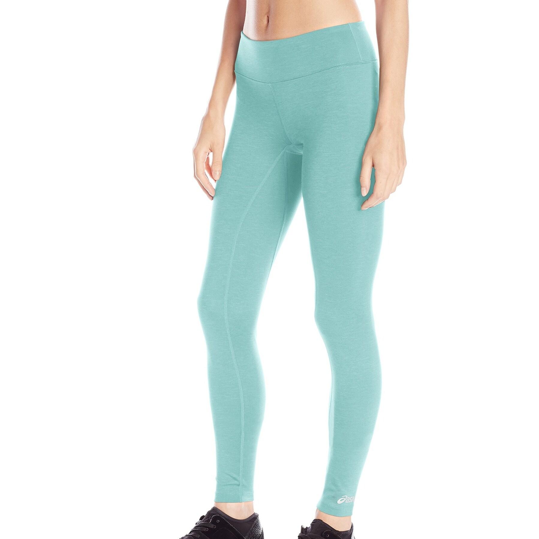asics women leggings
