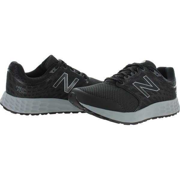 Shop New Balance Mens 1165 Walking
