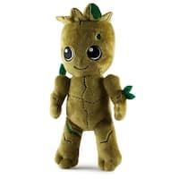 "Guardians of the Galaxy 8"" Phunny Plush: Kid Groot - multi"