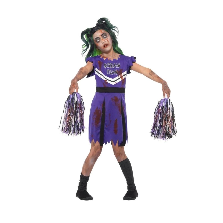 Sweet Stinker Costume Halloween Fancy Dress