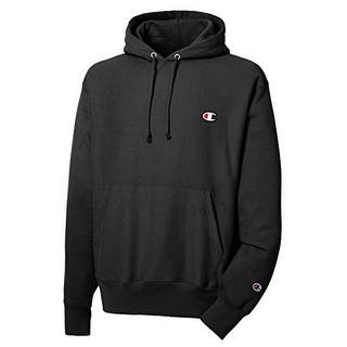 Champion Mens Reverse Weave Pullover Hood|https://ak1.ostkcdn.com/images/products/is/images/direct/94ca668f7fe1f6d81169fc63ec8e45b079be0824/Champion-Mens-Reverse-Weave-Pullover-Hood.jpg?impolicy=medium