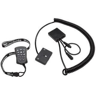 Motorguide Pinpoint Gps Navigation System 8m0092070