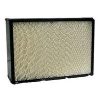 Essick Air 1045 Replacement Humidifier Console Wick Filter