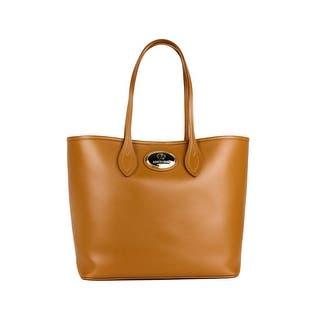2021441b5eff Roberto Cavalli Designer Handbags