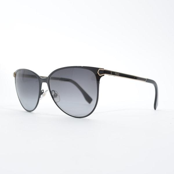 Alexa sunglasses style # FF0022/S