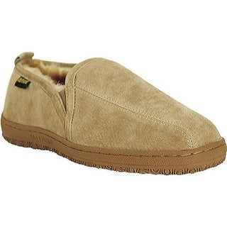 Old Friend Men's Romeo Chestnut/Stony