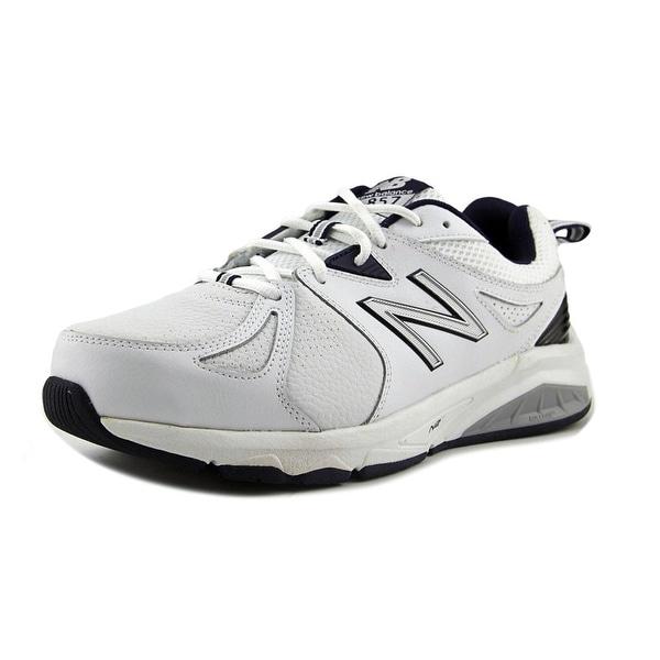 Shop New Balance MX857 WN2 Cross