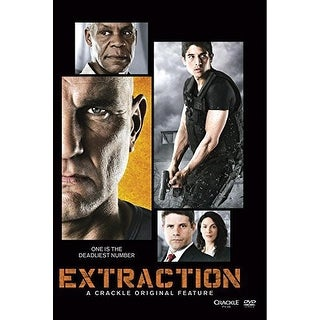 Extraction [DVD]