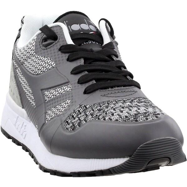 27b38c8382 Shop Diadora Mens N9000 Moderna Casual Sneakers - Free Shipping ...