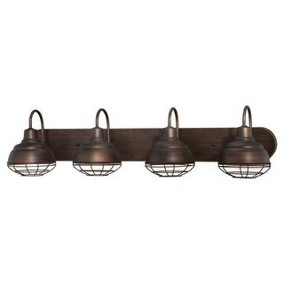 Bathroom Lighting Clearance wall sconces & vanity lights - shop the best deals for sep 2017