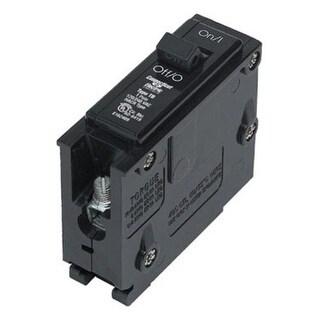 Connecticut Electric VPKICBQ130 Interchangeable Circuit Breaker, 1 Pole, 30 Amp