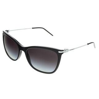Emporio Armani EA4051 Cat Eye Emporio Armani sunglasses
