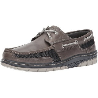 Sperry Men's Tarpon Ultralite Boat Shoe