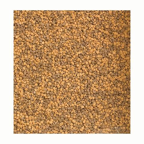 Kidfetti Sand Colored Pellets