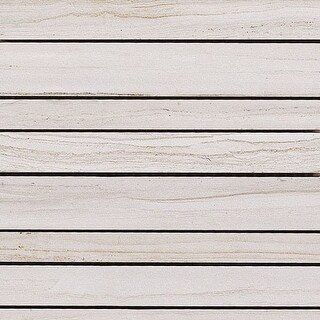 Miseno MT-MD04DECO Mastive Tile - Wood Visual - Decorative Accent (Sold by Piece)