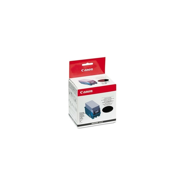 Canon BCI-1411 C Ink Cartridge BCI-1411 Ink Cartridge - Cyan