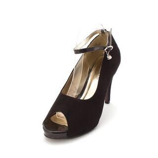 1ccd4010d61c Buy Size 11 Women s Heels Online at Overstock.com